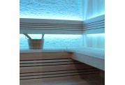 Sauna finlandese premium AX-026A