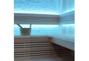 Sauna finlandese premium AX-026B
