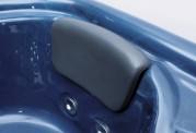 Vasca idromassaggio da esterno jacuzzi AS-020