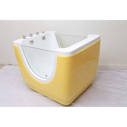 Vasca da bagno per il bambino AJ-001