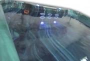 Piscina idromassaggio AT-005