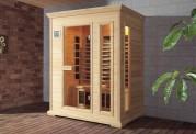 Sauna finlandese economica AR-005B