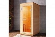 Sauna finlandese economica AR-007B