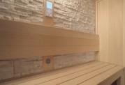 Sauna finlandese premium AX-024A