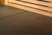 Sauna finlandese premium AX-025A