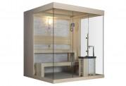 Sauna finlandese premium AX-028B