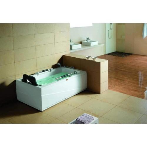 Vasca idromassaggio jacuzzi AT-016-1