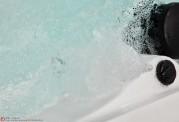 Vasca idromassaggio da esterno jacuzzi AS-008A