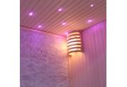 Sauna finlandese premium AX-001C