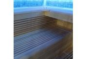 Sauna finlandese premium AX-003A