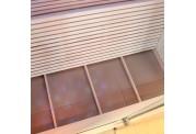 Sauna finlandese premium AX-005B