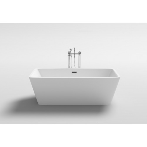 Vasca freestanding moderna AT-003
