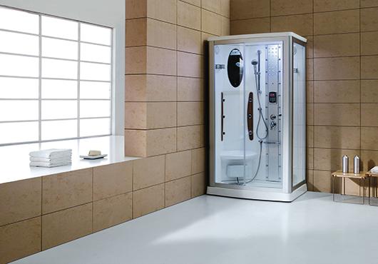 http://www.webdellidromassaggio.com/prodotti/doccia-cabina-idromassaggio-funzione-sauna/